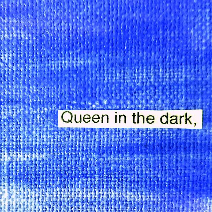 Photos/Queen_in_the_dark.jpg
