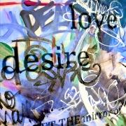 TLC-Nejda---Desire-1