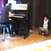 NNE1---AMR-Rehearsal-Nejda