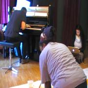 NNE1-rehearsal-1